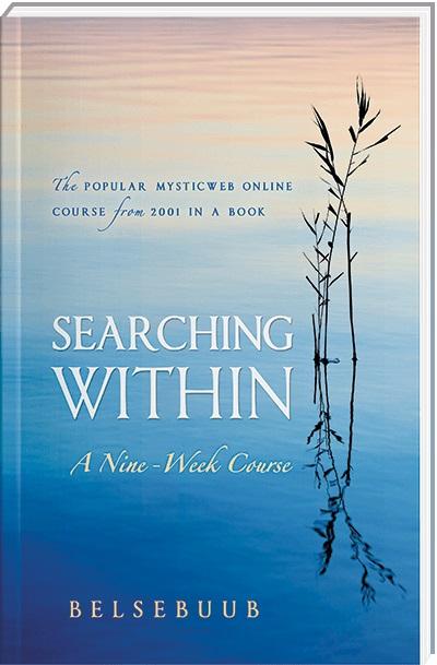 Self-Knowledge Book